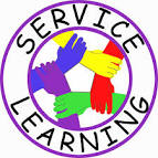 service- leading