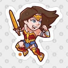 little_warrior_princess_425646141
